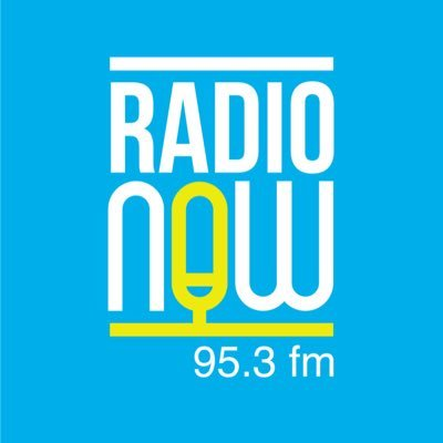 Radio Now Boot Camp: What I Learnt (PT 1)